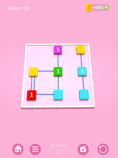 Puzzledom - classic puzzles all in one apkpoly screenshots 22