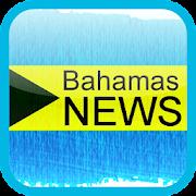Bahamas Newspaper Free