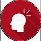 poranění mozku (app)