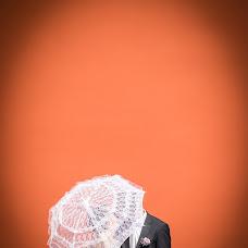 Wedding photographer Norbert Szasz (silicore). Photo of 02.04.2015