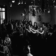 Wedding photographer Fernando Duran (focusmilebodas). Photo of 06.02.2019