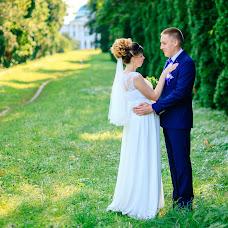 Wedding photographer Valeriy Glinkin (VGlinkin). Photo of 28.02.2018