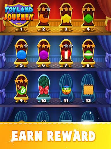Toyland Journey apkmr screenshots 7
