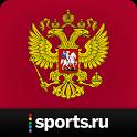 Сборная России по Футболу icon