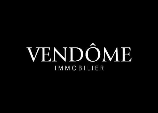 Logo de VENDOME IMMOBILIER