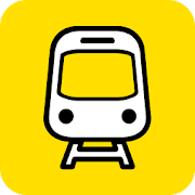App Subway Korea (Subway route navigation) APK for Windows Phone