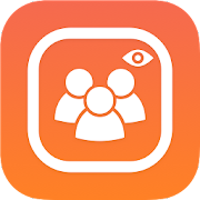 App Who viewed my instagram: stalkers and visitors APK for Windows Phone