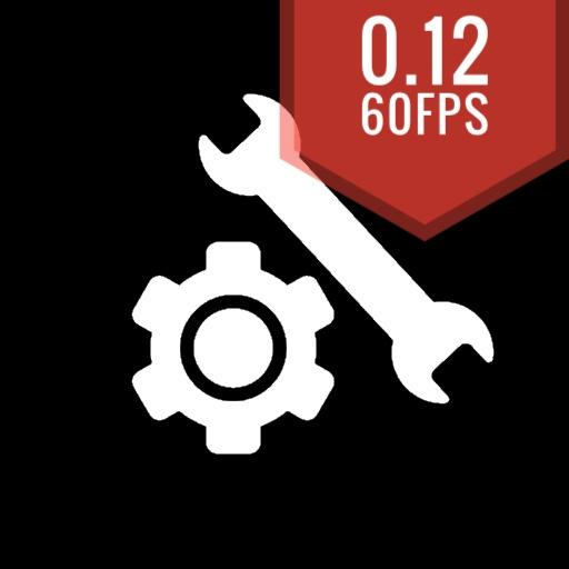 Pubg Gfx Pro Mod Apk - Pubg Mobile Hack D