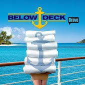 Below Deck