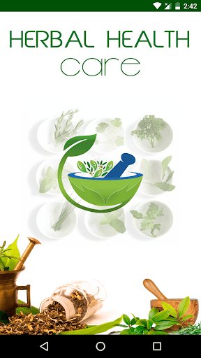 Ancient Herbal Health – Best Place For Herbal Medicine