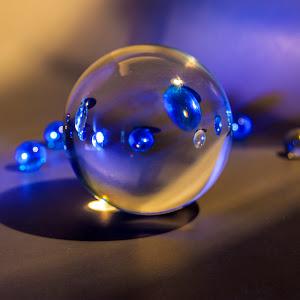 08 - The Crystal Ballroom II.jpg