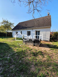 maison à Hanches (28)