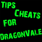 Cheats For DragonVale