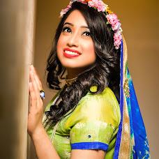 Wedding photographer Abu sufian Nilove (nijolcreative). Photo of 19.09.2017