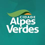 Cidade Alpes Verdes APK