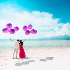 Wedding photographer Ana Grey (anagreyphoto). Photo of 04.09.2015
