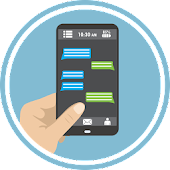 International Messaging Advise