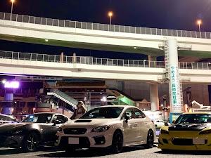 WRX S4 VAGのカスタム事例画像 夏目さんの2021年04月07日01:24の投稿