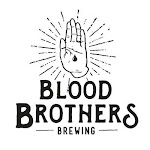 Blood Brothers Light