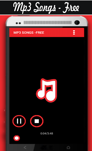 Mp3 Songs Free Apk Download Apkpure Co