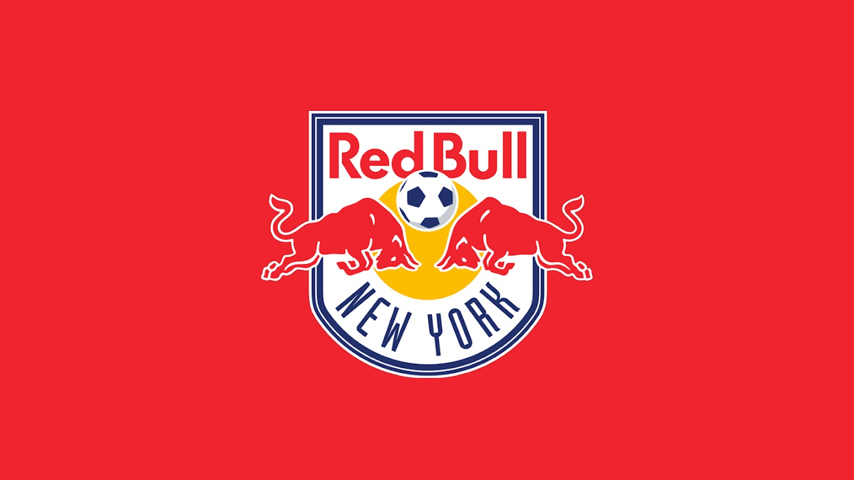 Watch New York Red Bulls live