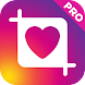 Greeting Photo Editor- Photo frame and Wishes app - Androidアプリ