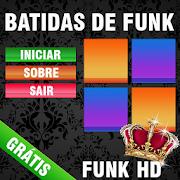 FUNK beats 1.0.4 Icon