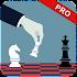 Chess Coach Pro (Professional version)