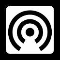 WiFi Hotspot Widget icon