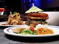88thai發發泰-泰式飯行家