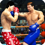 World Tag Team Super Punch Boxing Star Champion 3D 1.7