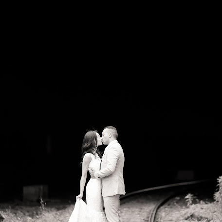 Wedding photographer Paula Adams (adams). Photo of 11.03.2015