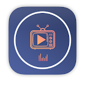 Watch Live TV - Mobil Ekran