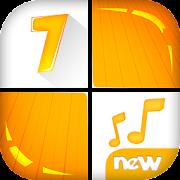 Game Piano Tap - Rihanna APK for Windows Phone