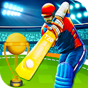 World Cricket 2018 - IPL T20 Craze icon