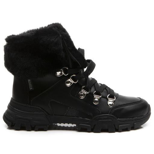 Primary image of Step2wo Amelia - Lace Up Boot