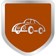 Ecomax Car Rental
