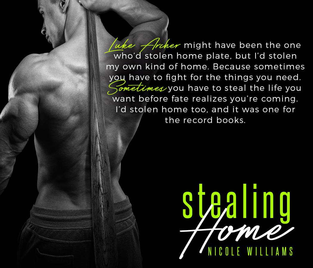 Stealing Home-Teaser3.jpg