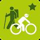 Saarland: Touren - App Download for PC Windows 10/8/7