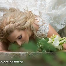 Wedding photographer Nick Vaitsopoulos (vaitsopoulos). Photo of 23.01.2018