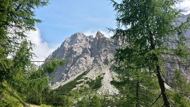 Photo: Cime di Valdarcia