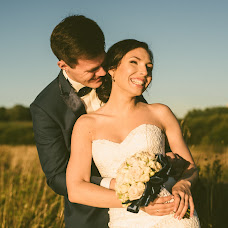 Wedding photographer Svetlana Ziminova (zimanoid). Photo of 12.11.2015