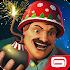 Blitz Brigade - Online FPS fun v2.1.0i (Mod)
