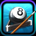 Pool Ace - King of 8 Ball
