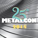 METALCON 2015 icon