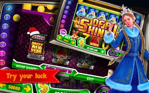 Разновидности игровых автоматов — Популярные способы игры в слоты онлайн