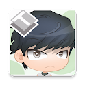 My Pocket Tsundere Boy icon