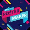 com.postermaker.flyerdesigner.brochuremaker.postermaker