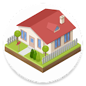 House Plans Collection icon