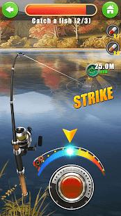 Wild Fishing Simulator  google play ile ilgili görsel sonucu